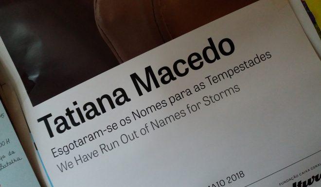 41_tatiana_macedo_nomes_tempestade.