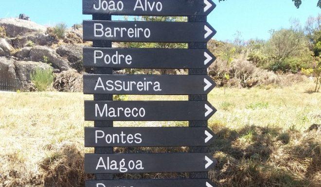 46_lugares_comuns_castro_laboreiro