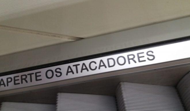 49_lugares_comuns_atacadores
