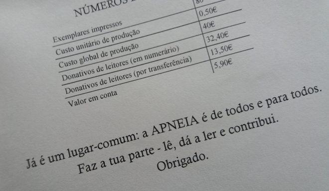 55_lugares_comuns_apneia
