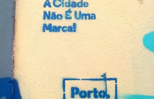60_lugares-comuns_cidade_marca