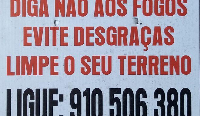 64_lugares_comuns_anúncio_limpeza_fogos