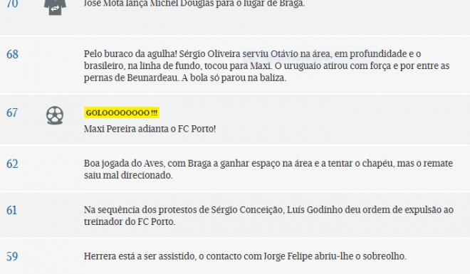 76_lugares_comuns_pelo_buraco_da_agulha