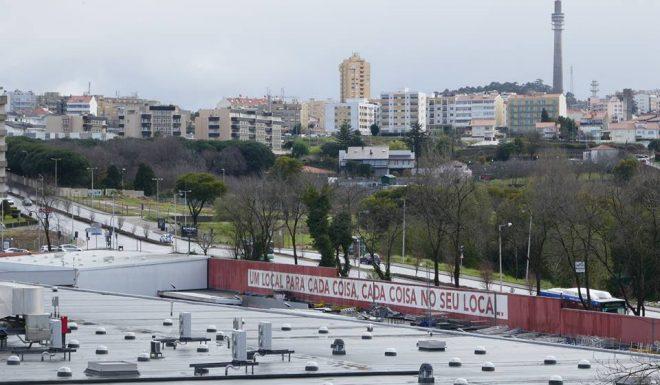Foto: Álvaro Domingues