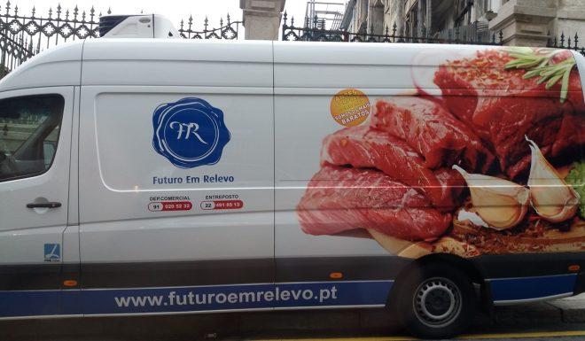 87_lugares_comuns_futuro_em_relevo