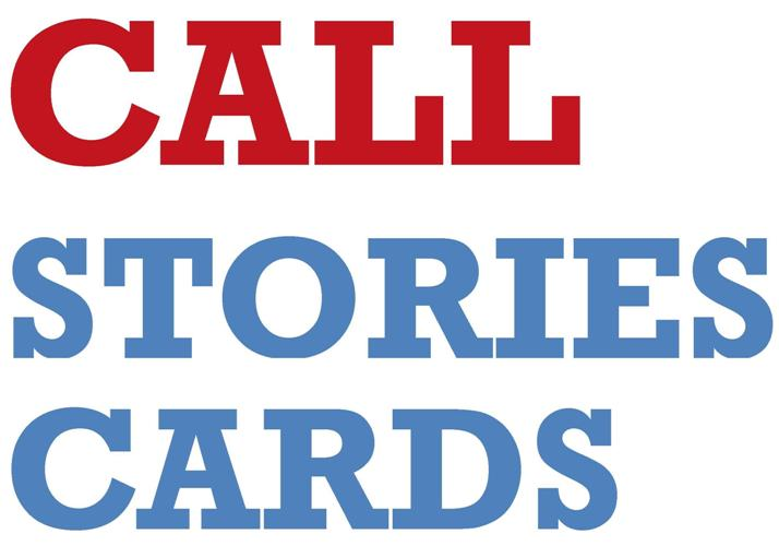 call-stories-cards_500