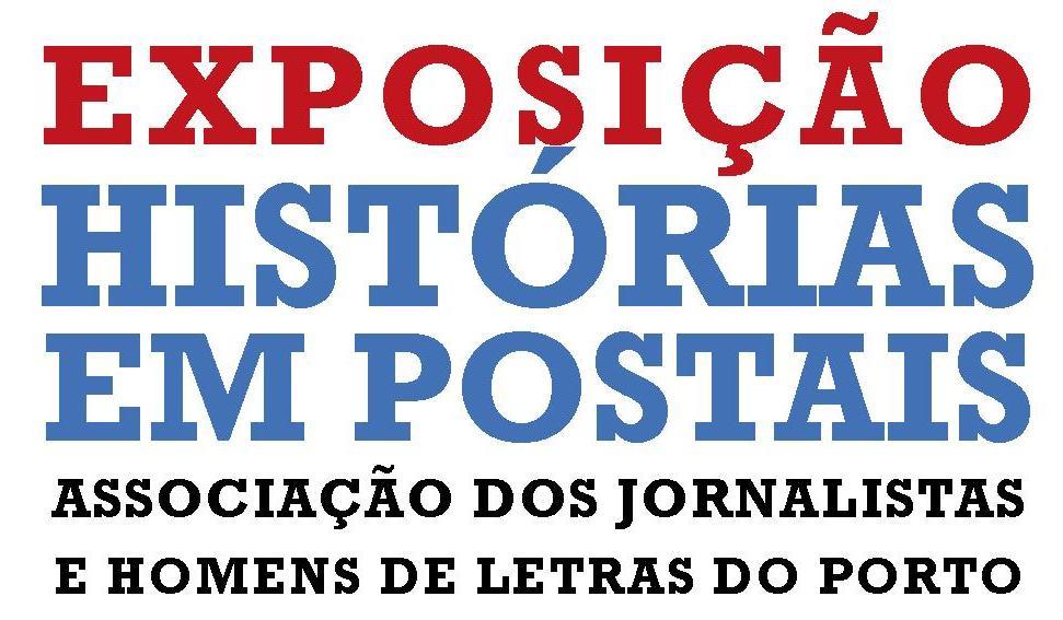 LINK EXPOSIÇÃO HISTÓRIAS EM POSTAIS_AJHLP_cp