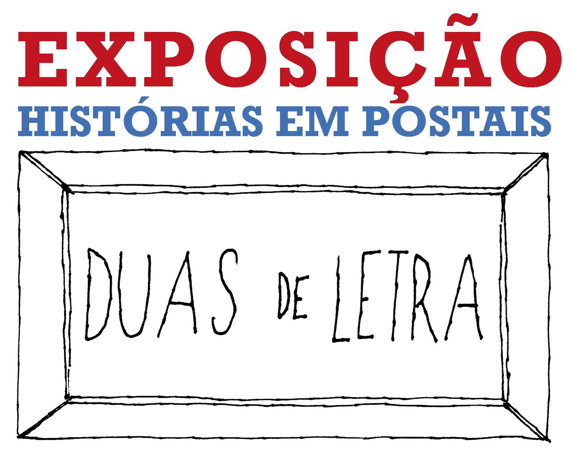 LINK EXPOSIÇÃO HISTÓRIAS EM POSTAIS_LETRA_CP