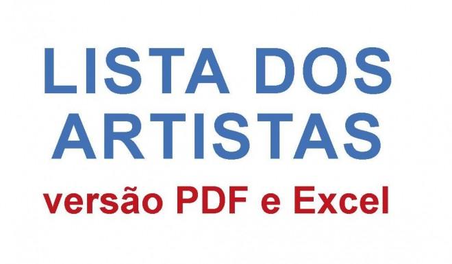 lista-mail-art_2