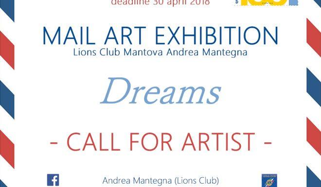 MailArt_lions_club_mantova