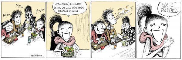 XXXII_raquel_sem_interesse_conversas_inapropriadas