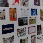 a_minha_rua_arte-postal_velhote_5