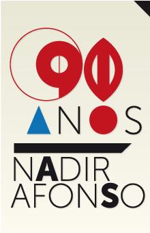cartaz_90_anos_vida_nadir_afonso