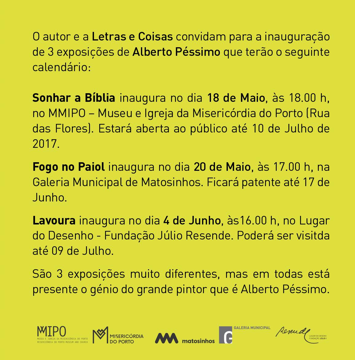 convite_LetrasCoisas_alberto_pessimo