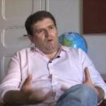 João Manuel Ribeiro diz que…