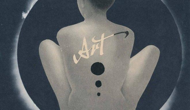 mail_art_archive_vienna
