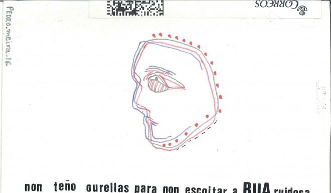 mi_calle_pedro_gonzalves_garcia