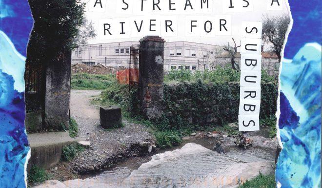 my_river_daniele_virgilio_2017_frente_3