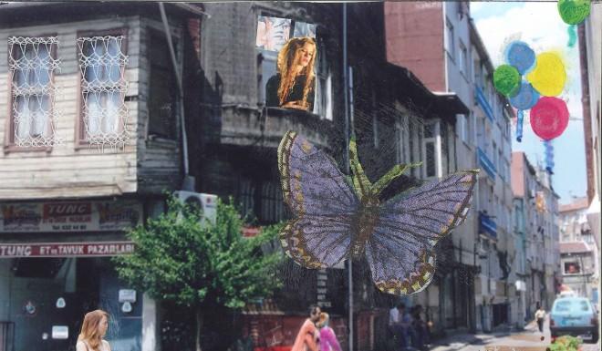my_street_by_hilal_tursoluk