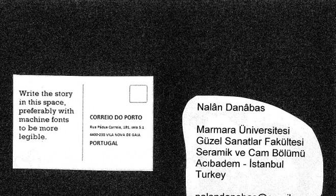 nala_danabas_frente_HP_2016_cp