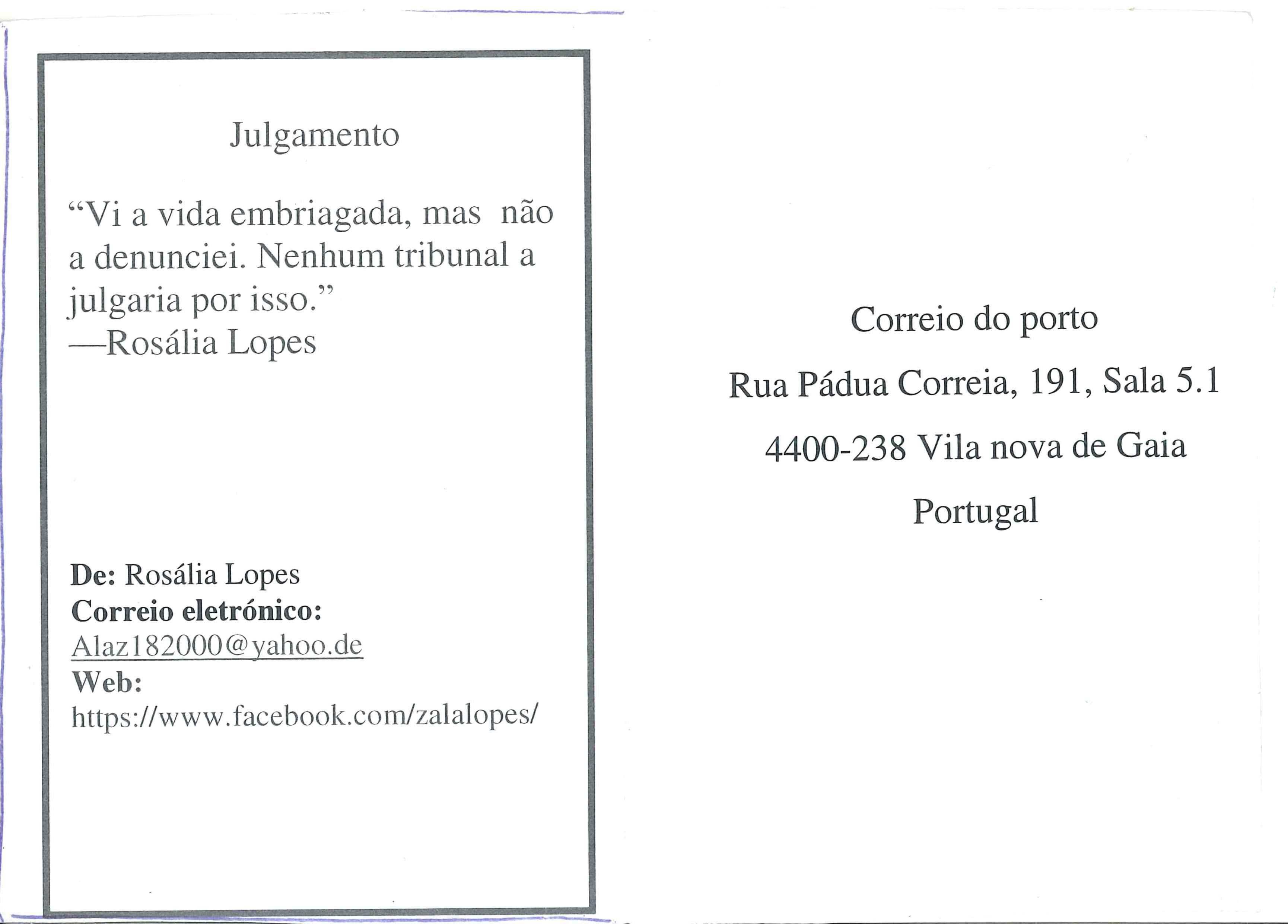 rosalia_lopes_frente_HP_julgamento